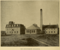 Iowa State Agricultural College - Engineering Buildings - Cassier's 1893-11.png