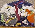 Iran 2016 Ispahan palais Chehel Sotun (7) (32876575986).jpg