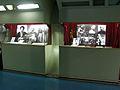Iranian Martyrs Museum 12.JPG
