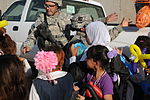 Iraqi Kids Day- Operation Flip-Flop DVIDS340112.jpg