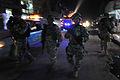 Iraqi police patrol Sadiah DVIDS142038.jpg