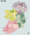 Ireland1898Administrative.png