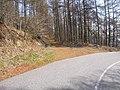 Iriyamabe, Matsumoto, Nagano Prefecture 390-0222, Japan - panoramio.jpg