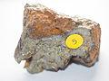 Iron pyrite (12249712154).jpg