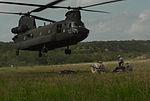 Ironhorse soldiers' skills honed during BSA 130601-A-EO505-002.jpg
