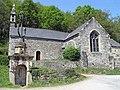 Irvillac Kapelle Calvaire.jpg