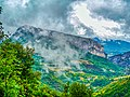 Isère avant la Grotte de Choranche 09.jpg