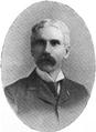 Isaac Gause 1908.png