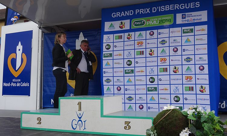 Isbergues - Grand Prix d'Isbergues, 21 septembre 2014 (E002).JPG