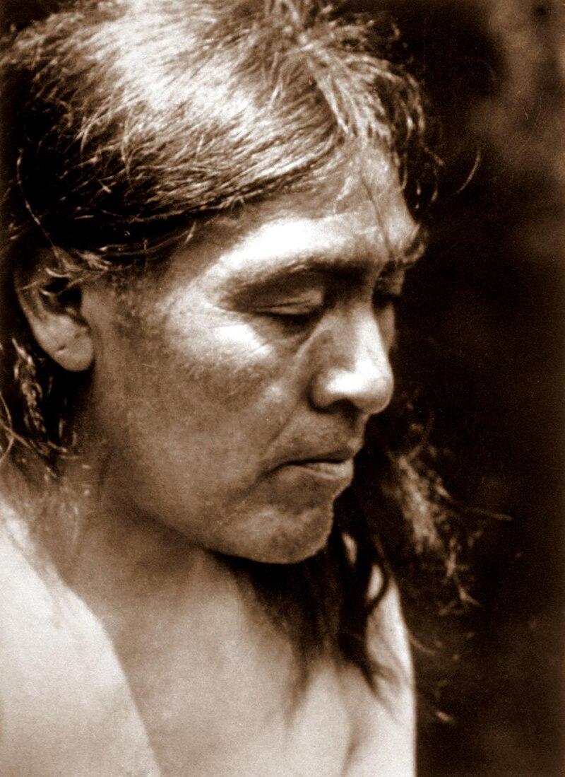 Ishi the Last American Indian 800px-Ishi_portrait