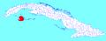 Isla de la Juventud (Cuban municipal map).png