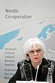 Islands statsminister Johanna Sigurdardottir. Nordiska och baltiska statsministrar mots vid Nordiska Radets session i Kopenhamn.jpg