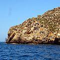 Islas Malgrats - panoramio.jpg