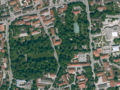 Ismaning Schlosspark Aerial.png