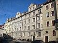 Ismaninger Str 92-98 Muenchen-02.jpg