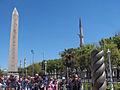 Istanbul.Hippodrome011.jpg