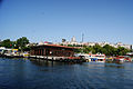 Istanbul 00517.jpg