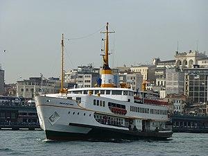 Istanbul 1000104 Nevit.jpg