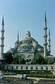 Istanbul 1988-13.jpg