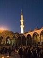 Istanbul PB076098raw (4116831240).jpg