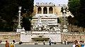 Italia - Roma 2013 - panoramio (66).jpg