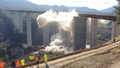 Italia bridge pylons 5&6 blast 5.png