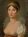 Italian School (19) - Elisa Bonaparte.png