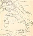 Italy (1907) (14764224574).jpg