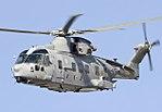 Italy - Navy EHI EH-101 (cropped).jpg
