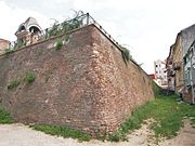 Ivano-Frankivsk-City walls-09.jpg