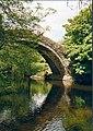 Ivelet bridge - geograph.org.uk - 121861.jpg