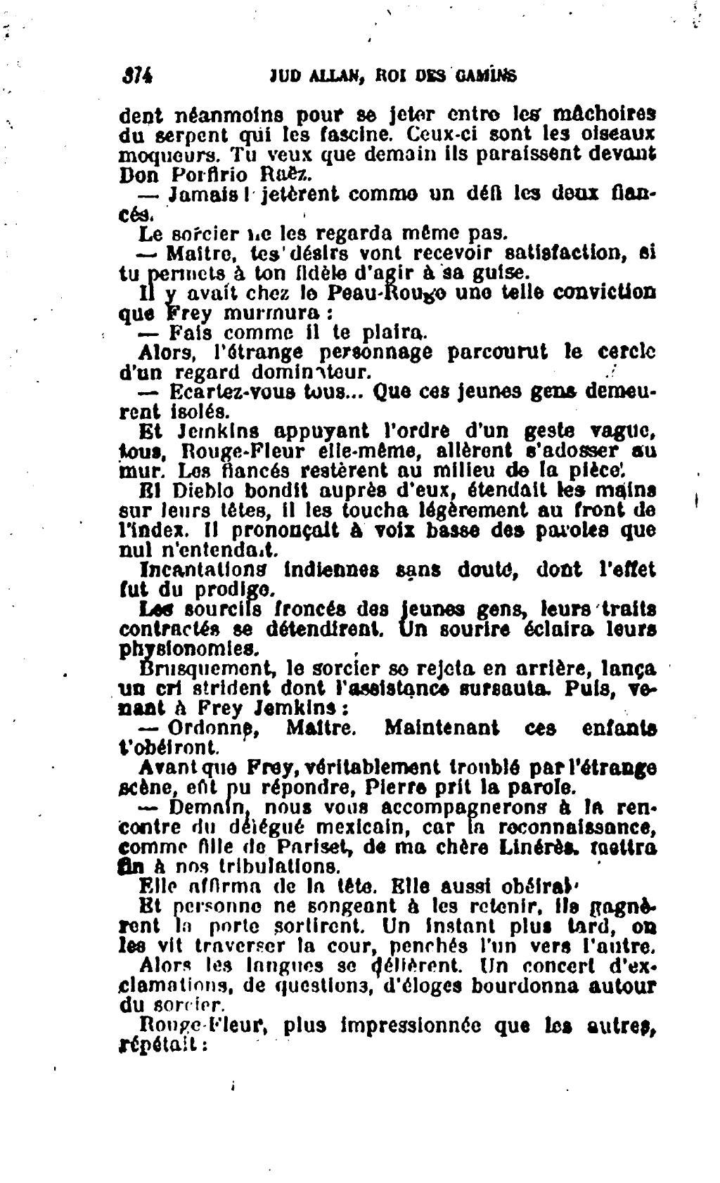la rencontre allan w eckert wikipédia Ivry-sur-Seine