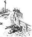 Ivoi - La Mort de l'Aigle (page 318 crop).jpg