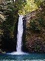 Izu Joren-Wasserfall 12.jpg