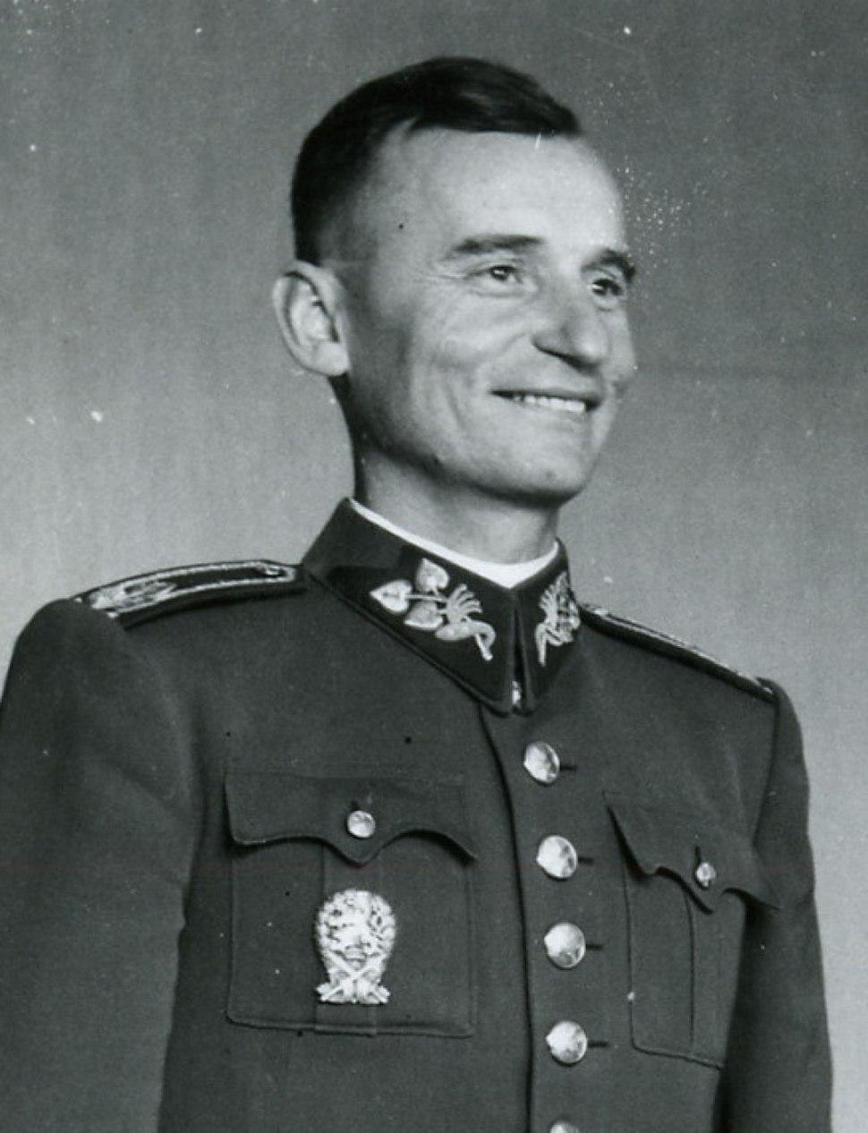 Ján Golian2