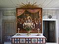 Jällby kyrka altare.JPG