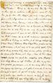 Józef Piłsudski - List do towarzyszy w Londynie - 701-001-022-014.pdf