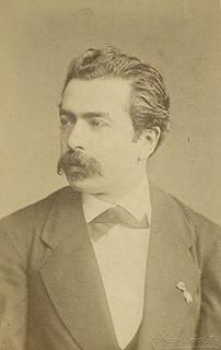 Józef Wieniawski