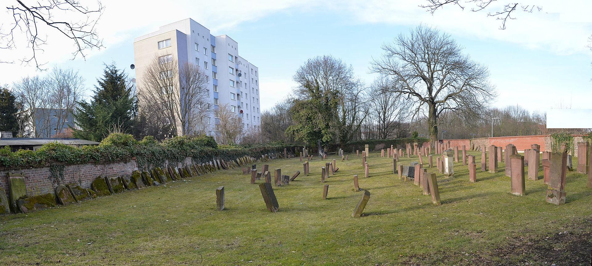 Jüdischer Friedhof Heddernheim, totale.jpg