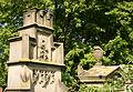 Jüdischer Friedhof Worms-4205.jpg