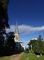 Jüri kirik 2.jpg