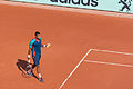 J-W Tsonga - Roland-Garros 2012-J.W. Tsonga-IMG 3582.jpg