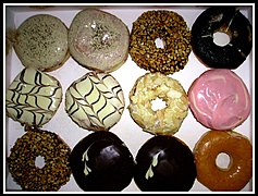 J.CO Donuts aren%27t photography materials