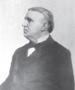 J. Ford Laning