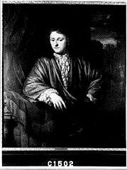 Joris d'Acquet (1663-1732)