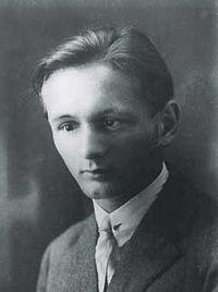 J. Kocourek-spisovatel (1909-1933).jpg