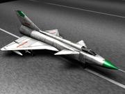 J9VI-IIproject