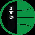 JAFB Logo.png