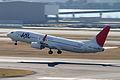 JAL B737-800(JA308J) (5318532926).jpg