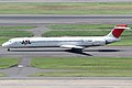 JAL MD-90-30(JA004D) (5047692314).jpg